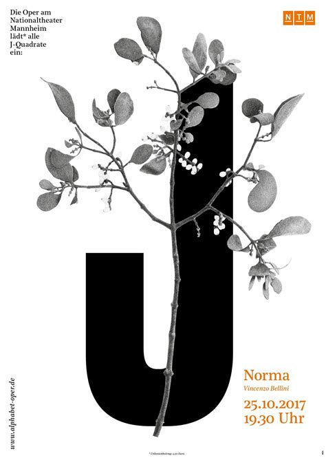 best poster design 100 best posters 17 100 best posters 17 germany