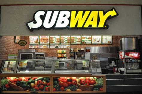 cuisine subway subway restaurants jma contracting florida