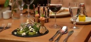 Rest Im Glas : restaurant rostock 5 elemente im trihotel mit showk che ~ Orissabook.com Haus und Dekorationen
