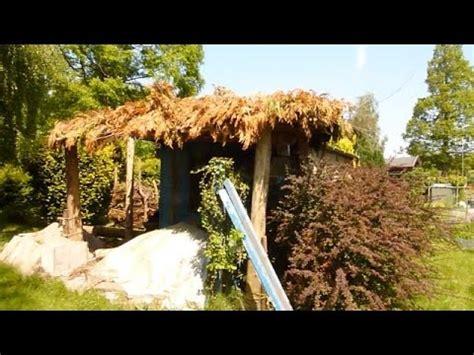 woodworking bench plans underground