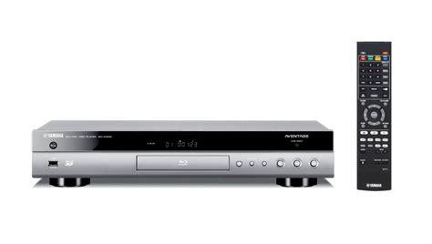 yamaha bd a1060 yamaha yamaha bd a1060 bender hifi audiospeciaalzaak arnhem