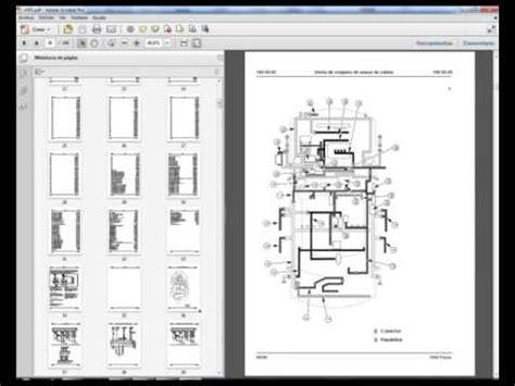 ford focus 1998 2004 manual de servicio taller reparacion ford focus mk1 1998 2004 manual de taller manuel de reparation manuale di officina youtube