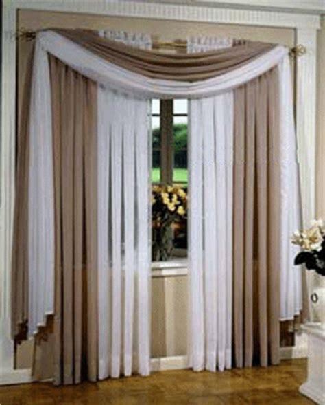 design classic interior 2012 curtain designs