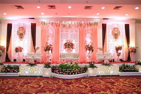 alamat jasa pembuatan dekorasi pengantin modern