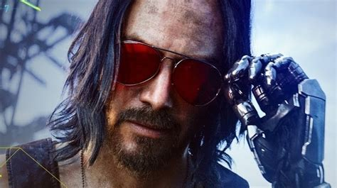 cyberpunk 2077 trailers release date gameplay details everything we eurogamer net