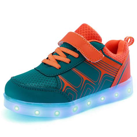kids sneakers with lights kid shoes with lights 28 images a209 light shoe for