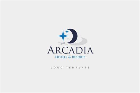arcadia ruventhemes nulled  designtube