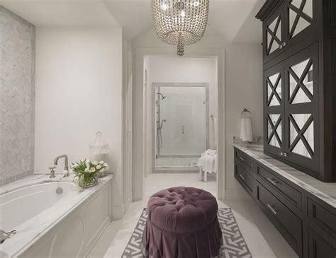 black white purple bathroom purple and white bathrooms black and white bathroom with 1744