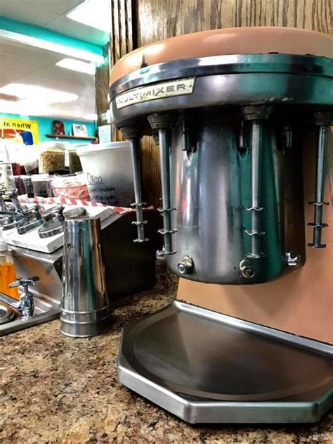 From travel, food and lifestyle to product reviews and deals, we're here to show you how to save and what's worth saving for. A side of chips. Kids can choose from the old standby PB&J or grilled cheese. | Soda fountain ...