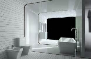 free 3d bathroom design software 28 3d bathroom design software free free bathroom design software 3d downloads amp
