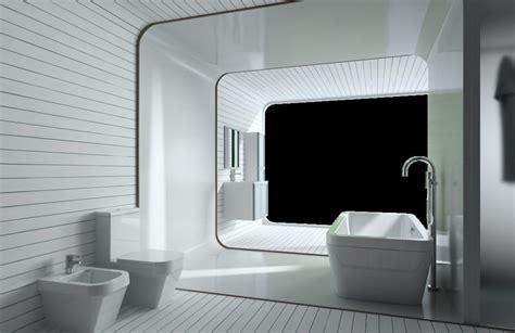 bathroom design software bathroom tile design software pertaining to home