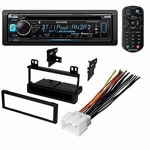 Kenwood Wiring Harness Walmart