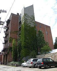 mattress factory museum mattress factory