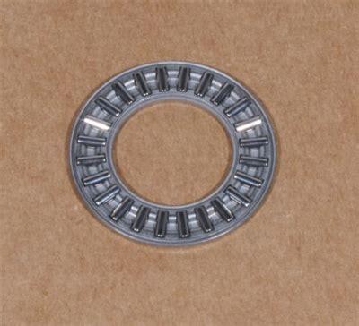 needle bearing axk