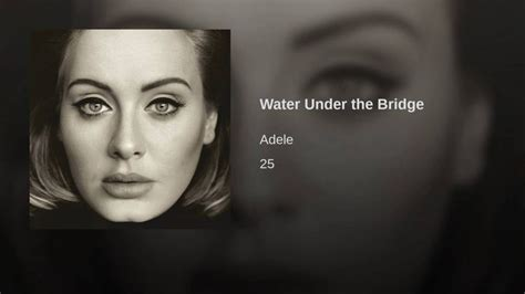 Best 20+ Adele 25 Album Ideas On Pinterest