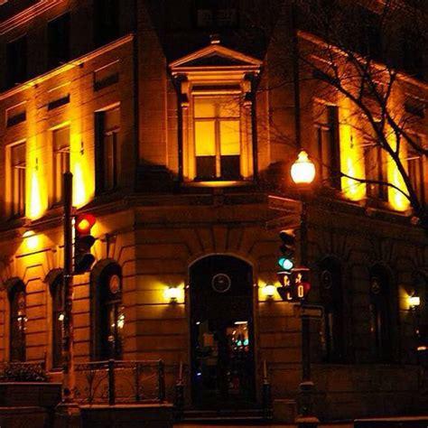 restaurant bureau de poste restaurant le bureau de poste menu horaire et prix 296 rue joseph e qu 233 bec qc