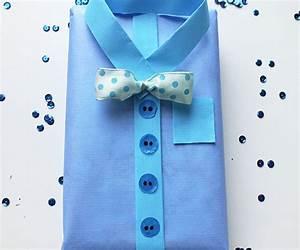 Geschenke Verpacken Lustig : geschenke verpacken leicht gemacht gefunden auf ~ Frokenaadalensverden.com Haus und Dekorationen