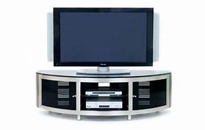 furniture fashionmodern tv stands from elite manufacturing With home theater stands furniture