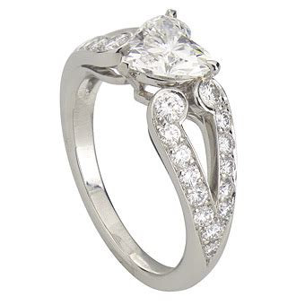 my dreams and hopes meaning of engagement rings and wedding bands