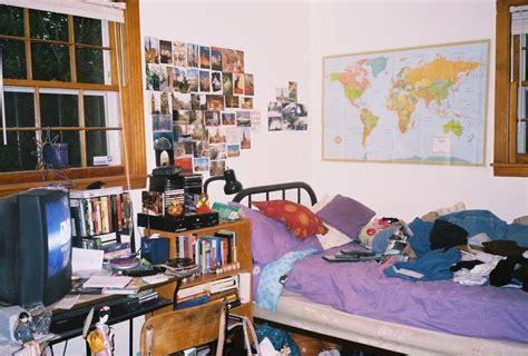 voil 224 ma chambre