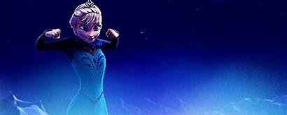 Frozen Let Disney Idina Elsa Fanpop Ringtones