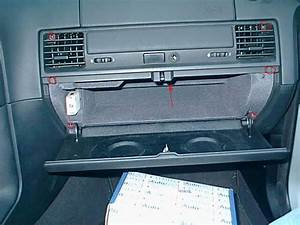 1998 Bmw M3 E36 S52 Keyless Entry And Alarm With Euro