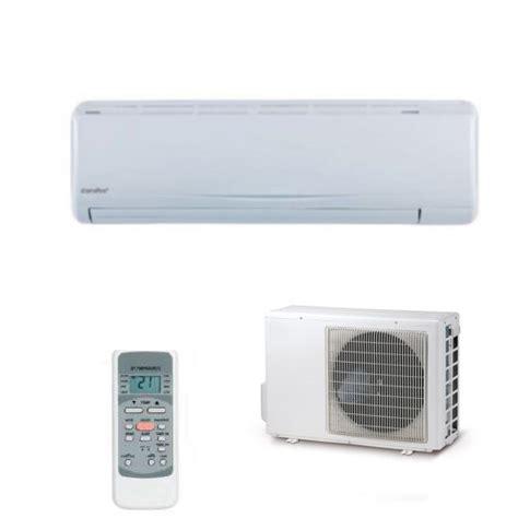 Split Klimaanlage Inverter by Split Klimager 228 Te Midea Inverter 2 8 Kw Zur Selbstmontage