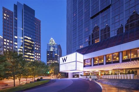 W Atlanta Midtown 2017 Room Prices, Deals & Reviews  Expedia. Living Room Decorating Color Schemes. The Living Room Cat Bed. Living Room Design Ideas White Furniture. Living Room Paint And Wallpaper. Images Living Room Area Rugs. House Living Room. Living Room Furniture In San Antonio. How To Design Big Living Room