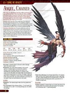 Dungeons And Dragons 5 Edition Deutsch Pdf Download : tome of beasts 5e hardcover ~ Orissabook.com Haus und Dekorationen
