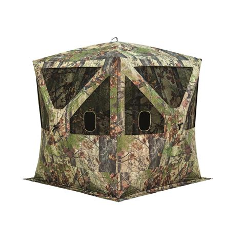 ground blinds for bow how to choose the best ground blind top 7 blinds