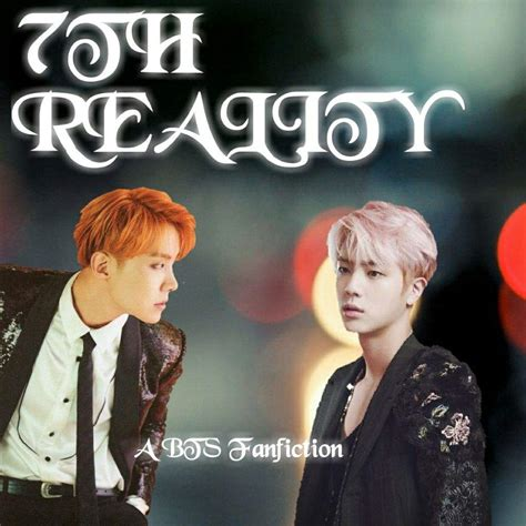 apps to make fan edits diy bts png images fan fiction covers army 39 s amino