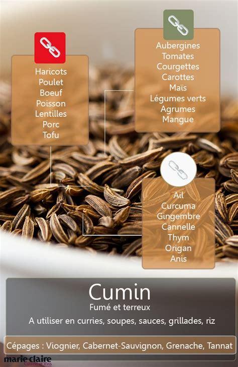 les herbes aromatiques en cuisine les 25 meilleures idées concernant herbes aromatiques sur