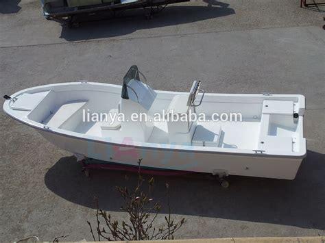 Small Fishing Boat Motor by Liya 5 8m Small Fiberglass Fishing Boat For Sale Bass Boat