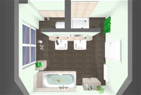 Badezimmer T Form by Leopoldsh 246 He Wir Kommen Bad Gestaltung