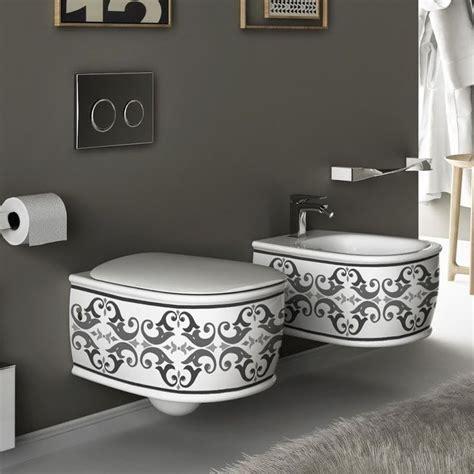 wand wc maße 92 besten extravagante 246 rtchen bilder auf badezimmer klo und lustige bilder