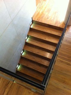 refinishing hardwood stairs monk 39 1000 images about stairs on wooden stairs