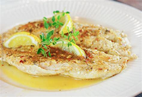 grouper grilled herbs lemon does taste side