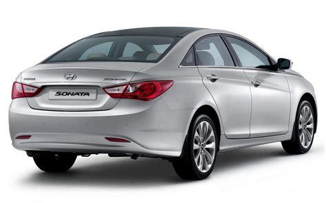 Recall On 2011 Hyundai Sonata by Hyundai Sonata 2011 A 2012 Motor Pode Fundir Recall