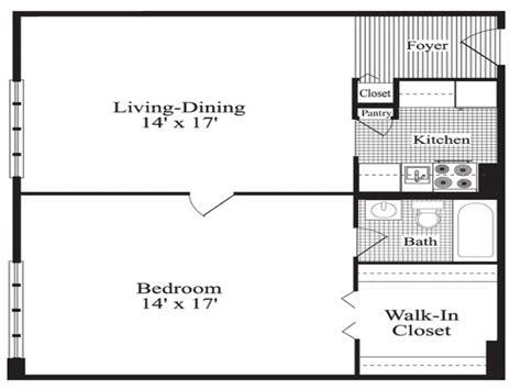 bedroom home plans  bedroom house plans
