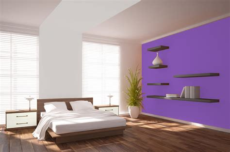 peinture chambre violet peinture chambre violet gallery of couleur chambre violet