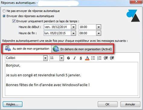 message d absence de bureau modele message d 39 absence sur portable document