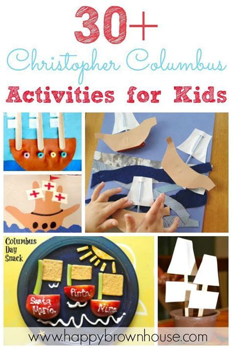 40 best christopher columbus activities images on 259 | 466f8a76a82e145a13d667598448dd74 christopher columbus for kids columbus day
