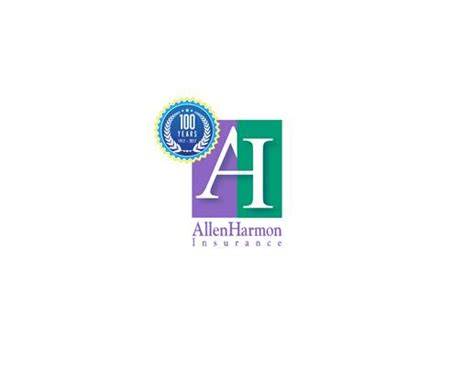 View location, address, reviews and opening hours. Allen-Harmon-Mason-Selinger Insurance Agency   Insurance - Rochester Regional Chamber of Commerce
