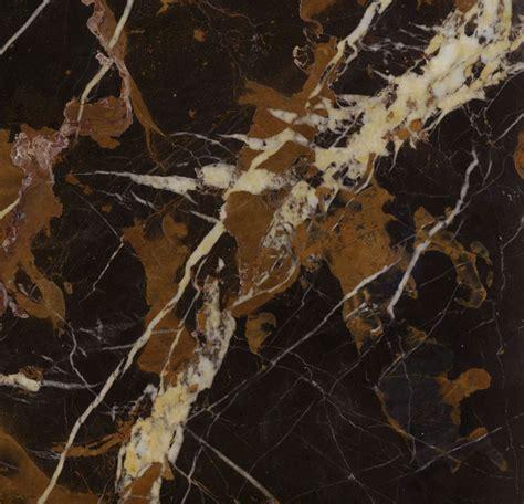 Indigo Granite & Tile, LLC Tile Products