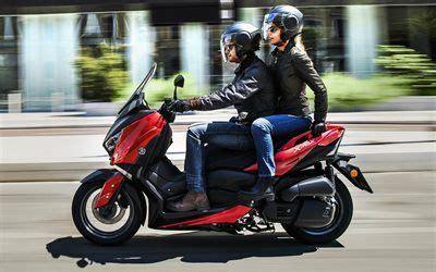 Honda Forza 250 4k Wallpapers by ダウンロード画像 ホンダgrom 4k 2017年のバイク ホンダgrom Feキットb 日本の二輪車
