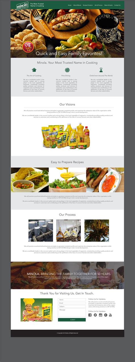 spencer sy web graphic designer
