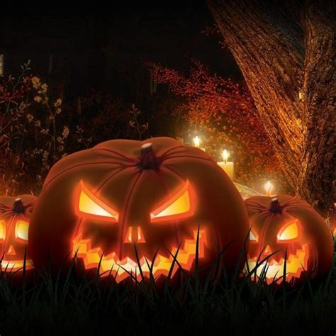 10 Most Popular Halloween Hd Wallpapers 1080p Full Hd 1920