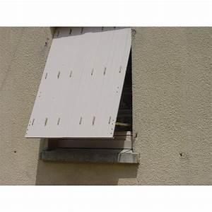 Prix Persienne Pvc : prix persienne pvc great de toit brico depot prix porte ~ Premium-room.com Idées de Décoration