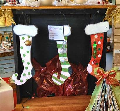 Socks Christmas Pc Wallpapers