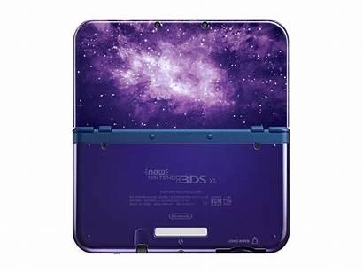3ds Xl Galaxy